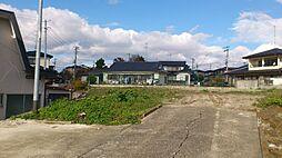 須賀川市森宿字海道西