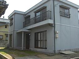 赤碕駅 1,580万円