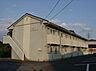 外観,2DK,面積49.05m2,賃料4.3万円,JR常磐線 水戸駅 3.2km,,茨城県水戸市元吉田町