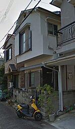 [一戸建] 兵庫県伊丹市南野北3丁目 の賃貸【/】の外観