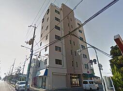 白鷺駅 2.5万円