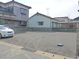 原古賀駐車場
