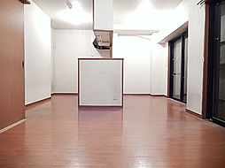 パルク[302号室]の外観