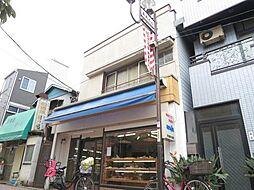 🉐敷金礼金0円!🉐西山荘