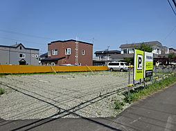 上野幌駅 0.6万円