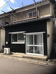 [一戸建] 福井県福井市大瀬町 の賃貸【/】の外観