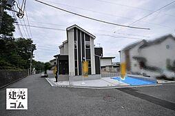 宝塚市中山桜台2丁目