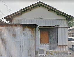 [一戸建] 静岡県駿東郡清水町徳倉 の賃貸【/】の外観
