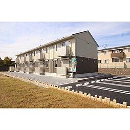 神立駅 6.0万円