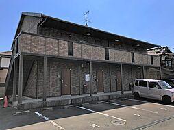 南町駅 4.9万円