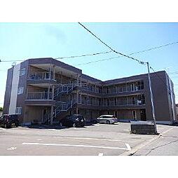 苫小牧駅 2.5万円