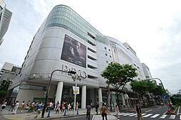 FIRST RESIDENCE SAKAE[9階]の外観
