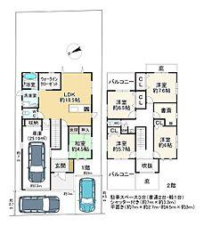 鹿児島本線 千鳥駅 徒歩10分