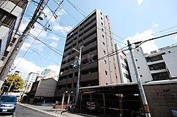 大阪天満宮駅 5.2万円