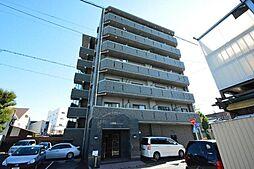 太閤通マンション[5階]の外観