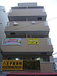 京王八王子駅 6.5万円