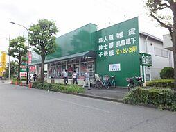 神奈川県相模原市南区文京2丁目の賃貸アパートの外観