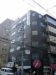 天満橋駅 2.2万円