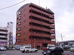 ロイヤルイシヅ[2階]の外観