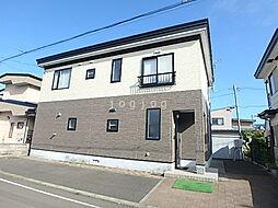 糸井駅 8.5万円