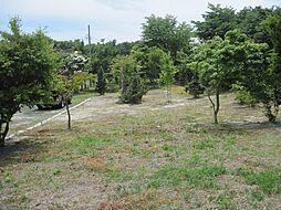 東北本線 二本松駅 徒歩187分