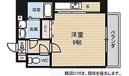 稲荷町駅 6.7万円