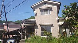 舞鶴市字万願寺