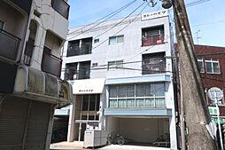 田辺駅 4.0万円