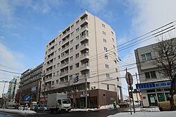 札幌市豊平区平岸三条5丁目