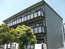 喜多山駅 4.5万円