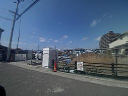 東二見D-room(池ノ上)