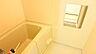 風呂,2LDK,面積51.23m2,賃料5.8万円,札幌市営東西線 西18丁目駅 徒歩7分,札幌市電2系統 西線6条駅 徒歩10分,北海道札幌市中央区南五条西18丁目1番21号