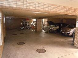 シティハイツ渡辺[4階]の外観
