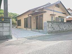 小山駅 1,349万円