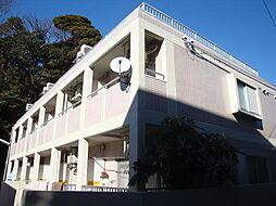 堀ノ内駅 2.9万円
