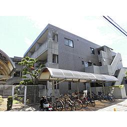 [テラスハウス] 埼玉県さいたま市北区盆栽町 の賃貸【/】の外観