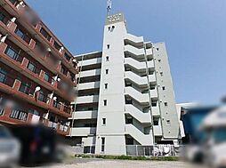ウィンベルコーラス平塚第13[2階]の外観