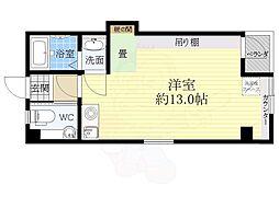 亀島駅 6.8万円