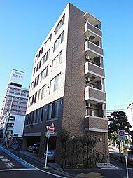 Etoile NISHIKASAI[301号室]の外観