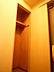収納,1LDK,面積55.84m2,賃料8.0万円,広島電鉄2系統 十日市町駅 徒歩2分,広島電鉄8系統 土橋駅 徒歩5分,広島県広島市中区十日市町1丁目
