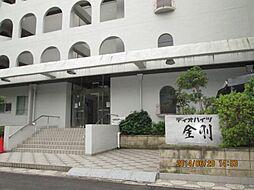 金剛駅 5.0万円