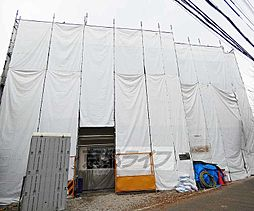 KYOTO HOUSE 西京極