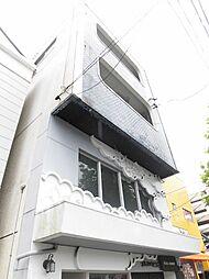 高須駅 5.9万円