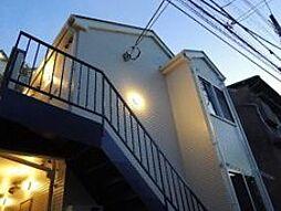 志村三丁目駅 5.4万円
