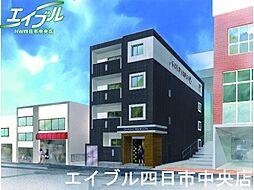 四日市駅 5.3万円