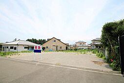バス ****駅 バス7分 木脇学校下バス停下車 徒歩7分