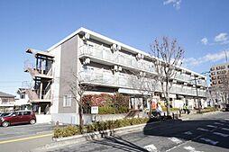 鴻巣駅 3.5万円