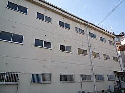 生駒駅 1.7万円