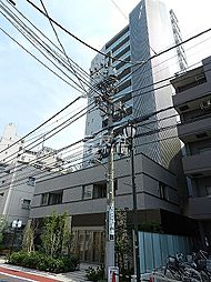 武蔵小山駅 15.7万円