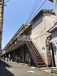 田辺駅 2.5万円